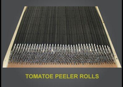 Tomatoe Peeler Rolls